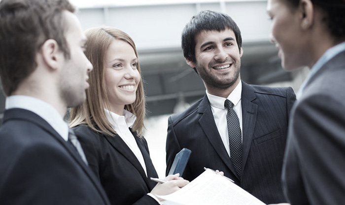 le_business_votre_meilleur_atout_pour_recruter