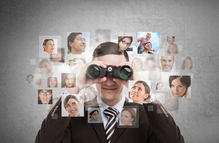 Business diversity - restons gentleman en piquant les talents !