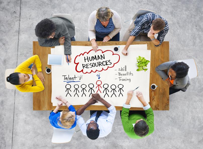 Eh les PME, vous aussi vous avez le droit aux talents !