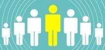 Choisir un bon commercial - marque employeur - business diversity