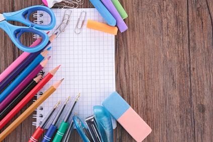 business diversity : 7 conseils pour améliorer vos relations écoles