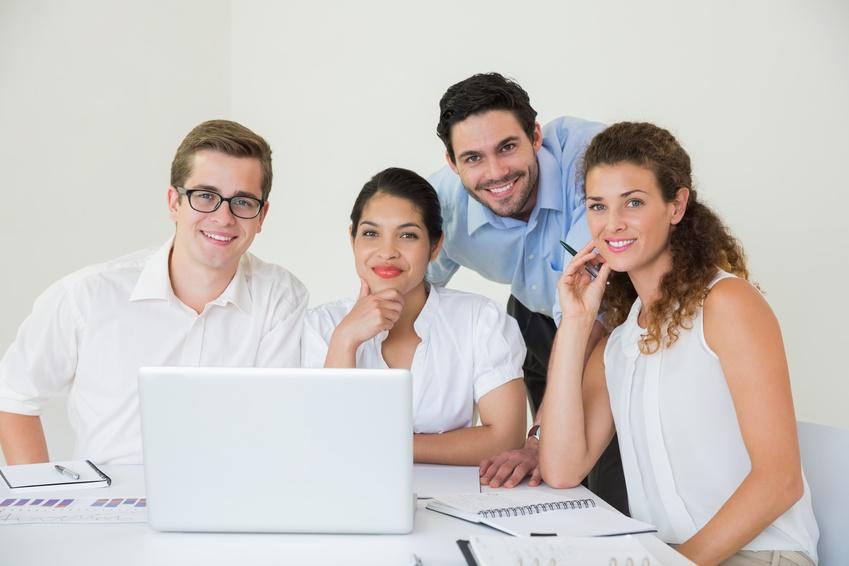 5 bonnes raisons de faire de la communication RH