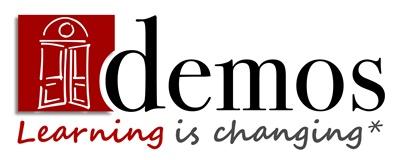 demos_learningchanging_cartouche_hd_400