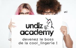 undiz-academy
