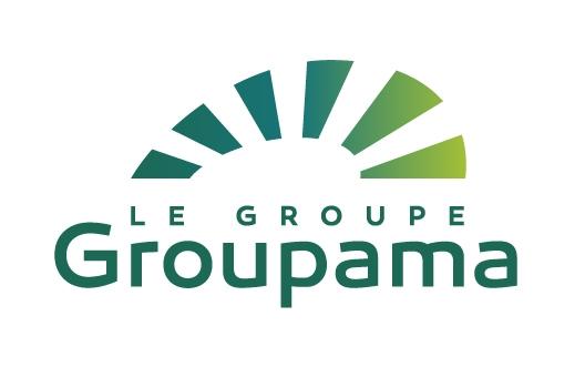 Groupama-Groupe-Logo-RVB-Sans-BaseLine-12-2015